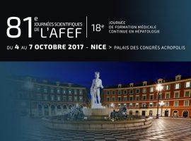 AFEF 2017