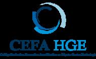 Logo CEFA HGE